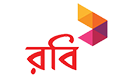 Robi Axiata Ltd.